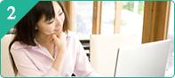 横浜求人.comは使いやすさNO.1!のイメージ
