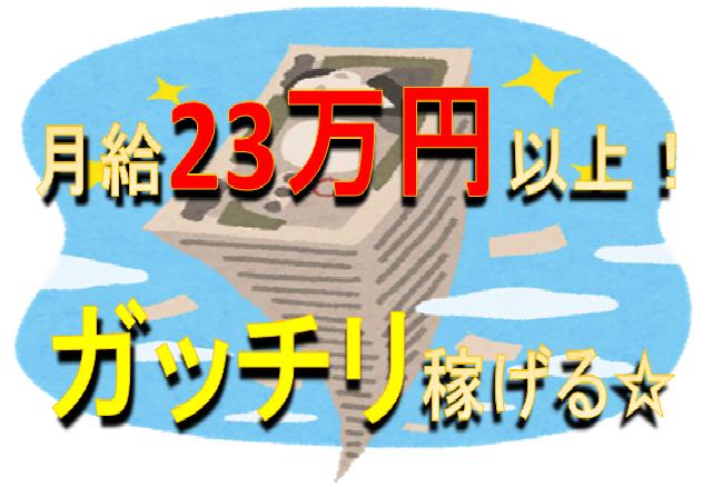 解体・梱包/横浜市金沢区/時給1,300円 イメージ