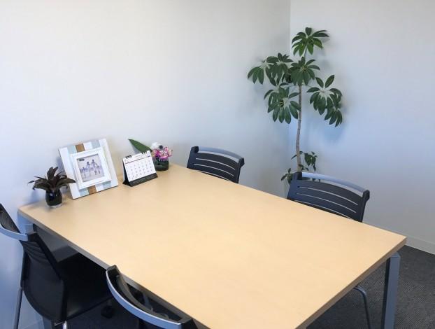 「オシャレなオフィスでお茶を飲みながら登録会」のご案内
