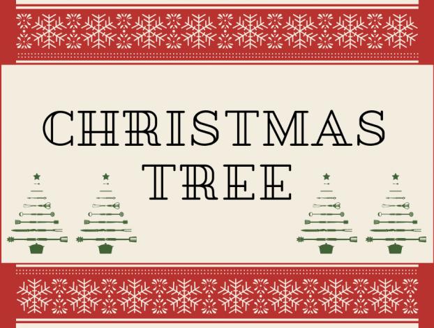 クリスマス~+゚*。:゚+(人*´∀`)+゚:。*゚+.